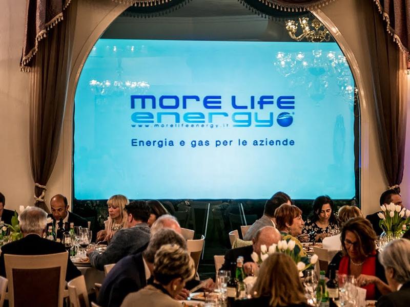 more_life_energy_copertina