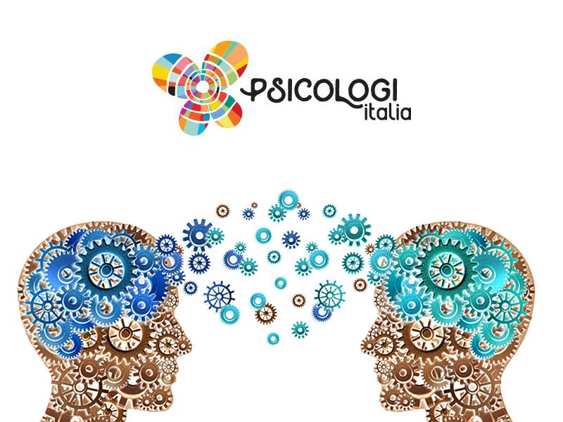 psicologi_italia_copertina