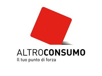 altro_consumo_copertina