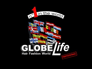 globelife_copertina