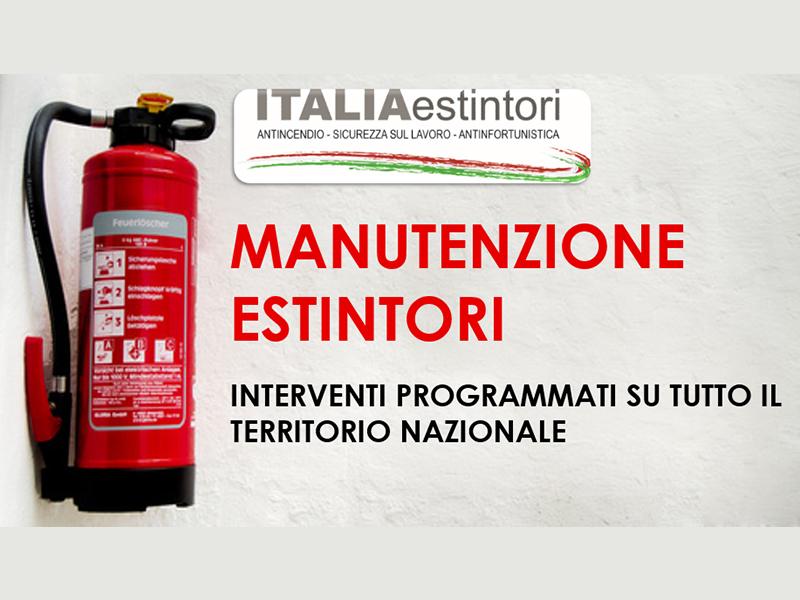 italia_estintori_copertina