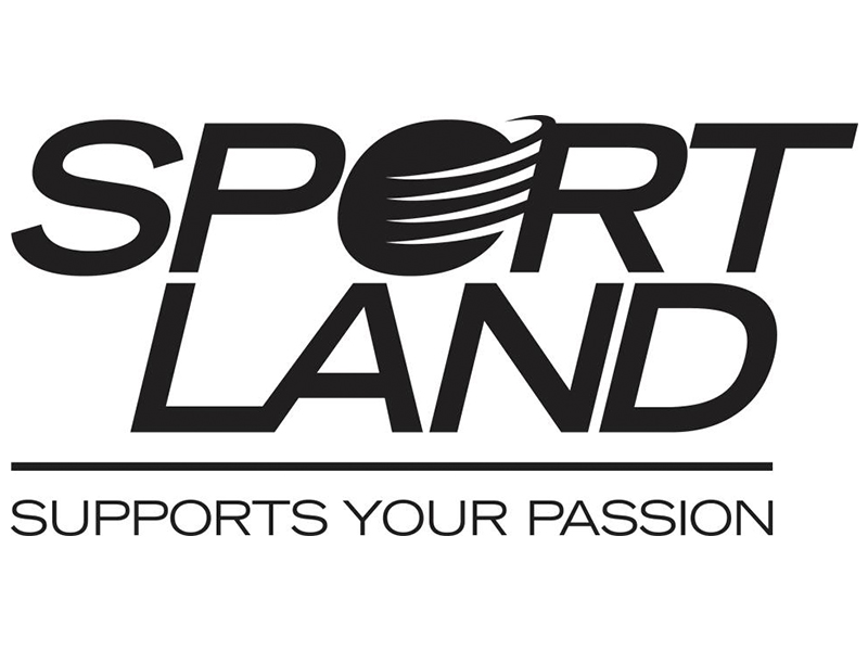 sportland_copertina